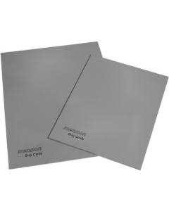 Gråkort - 10x15 og 15x21 cm