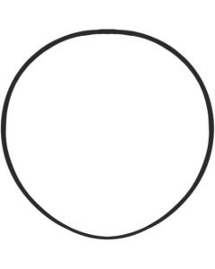 Diffusorskjerm - 107 cm