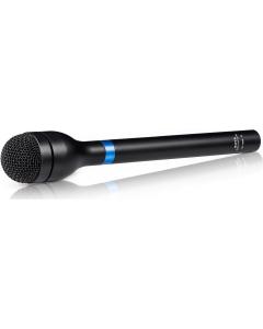 Mikrofon - Boya BY-HM100