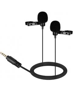 Mikrofon - Boya BY-LM400