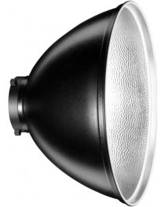 Reflektor Magnum - 70°/35 cm