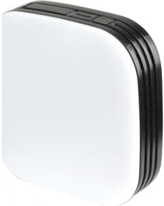 Mobillys - LED - Godox LEDM32