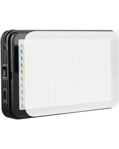 Mobillys - LED - Godox LEDM150
