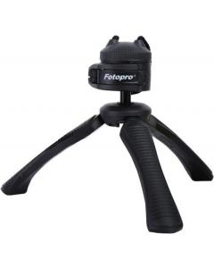 Mini-Tripod - Fotopro SY-310
