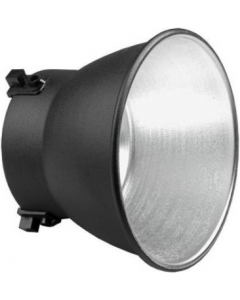 Reflektor Standard - 70°/14 cm