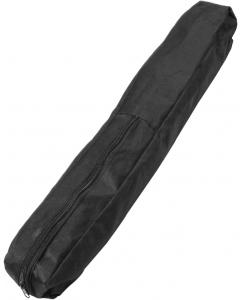 Bæreveske til Lysstativ (1 stk) - 60 cm