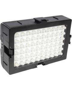 LED-panel - 60 LEDS 3.7W