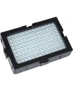 LED-panel - 112 LEDS 7W Justerbar