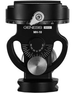 Stativhode - Genesis MH-10