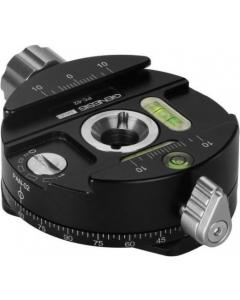 Hurtigfeste til kameraplater - Genesis PC-02