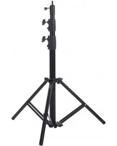 Lysstativ - Høyde 95-171 cm