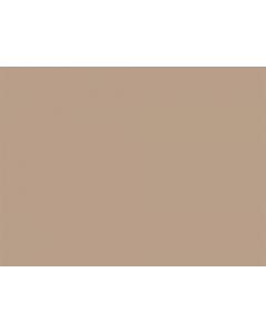 Bakgrunn Papir Beige - 2.75x11 m