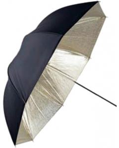 Paraply 2i1 - 85 cm