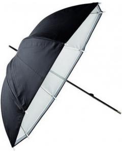 Paraply 2i1 - 100 cm