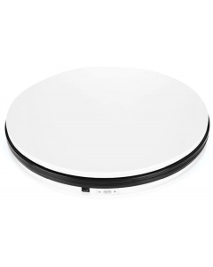Turntable - 45 cm