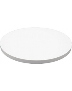 Turntable - 60 cm
