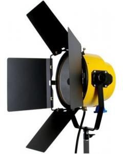 Studiolampe - Halogen - FPLY2000
