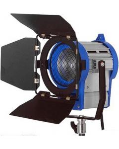 Studiolampe - Halogen - Fresnel - FPHL1000