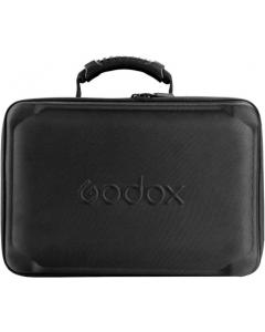 Bæreveske til Godox Witstro AD400PRO - 34x17x46 cm