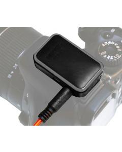 Fjernutløser til DSLR - Miops Mobile Remote Plus