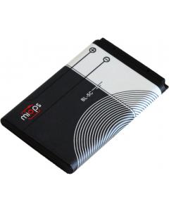 Batteri til Miops Smart Trigger - BL-5C