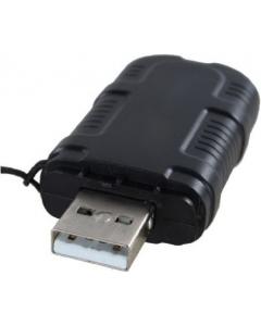 WiFi Dongle til Lyspanel - FP-W01