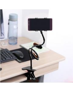 Fleksibel Arm med Mobilholder