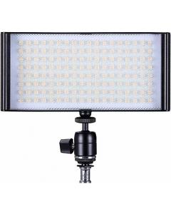 LED-panel - 144 LEDS 20W Justerbar