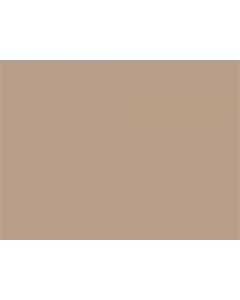 Bakgrunn Papir Beige - 1.35x11 m