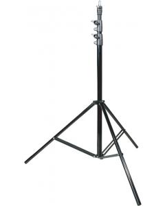 Lysstativ - Høyde 106-300 cm