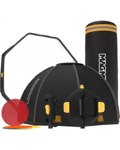 Softboks startpakke - MagMod Magbox 24 Octa Pro kit