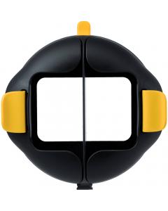 Speedring - MagMod MagBox MagRing