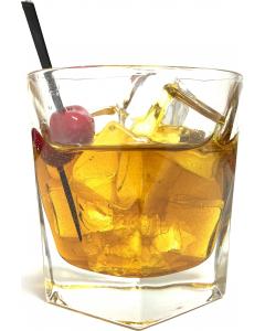 Kunstig drink - Whiskey