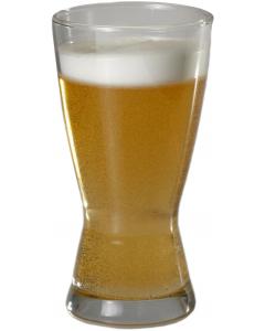 Kunstig drink - Øl
