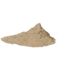 Kunstig jord - 450 gram