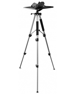Tripod/Stativ til projektor
