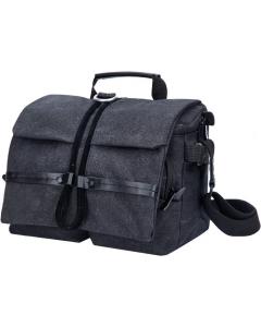 Fotobag - Contender Grey