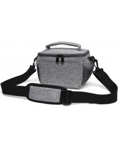 Fotobag - Journey - Compact