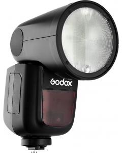 Kamerablits - Godox V1C