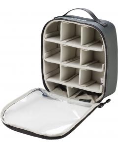 Utstyrsveske - Tenba Tool Box 8