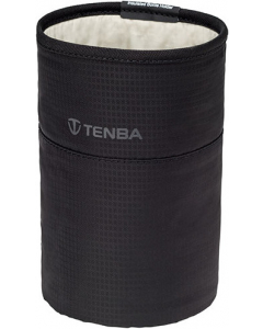 Flaskeholder - Tenba Insulated Water Bottle Pouch