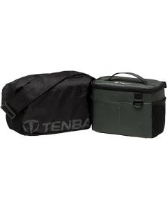 Fotoinnsats/fotobag - Tenba BYUB/Packlite Flatpack Bundle 7