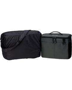 Fotoinnsats/fotobag - Tenba BYUB/Packlite Flatpack Bundle 10