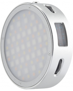 Effektlampe - Godox Mini Creative Light - R1