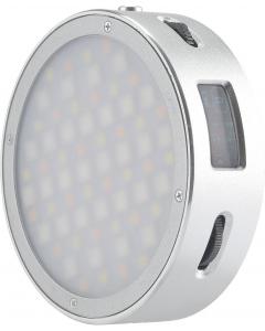 Effektlampe - Godox Mini Creative Light - R1