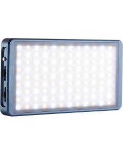 LED-panel med lyseffekter - RGB FE PockeLite F7