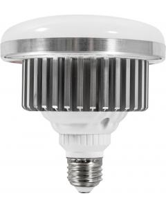 LED Fotopære Dagslys - 25W
