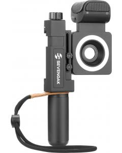 Mobil videopakke - Sevenoak SmartCine Video Kit