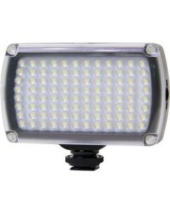 LED-panel - 120 LEDS 11W Justerbar