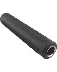 Adapter - 6.35 mm hunn til 6.35 mm hunn